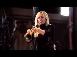 <b>Alison Balsom</b> | Atalanta HWV35 - Overture | <b>Sound</b> The Trumpet ...
