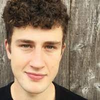 Edwin Glass - Houston, Texas Area | Professional Profile | LinkedIn
