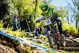 Adam Brayton Royal Racing Lourdes 2017 2