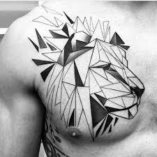 20 Matching Tattoo Ideas For Sisters Tattoos Pánské Tetování