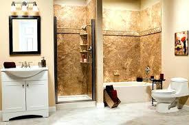 bathtub shower combo bathtub shower combo tub shower faucet combo reviews