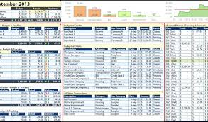 Student Budget Planner Budgeting Templates For College Students Student Budget Template