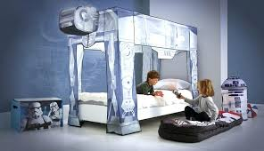 Boys Canopy Canopy Bed Tent Boys Bedroom Tent Over Bed Canopy Kids ...