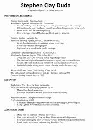 College Application Resume College Application Essay Service Length Keeping Your College