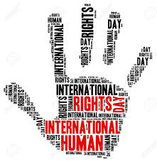 Image result for human rights clipart black and white