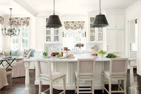 White Kitchen Paint The Best White Paint For Your Kitchen Southern Living