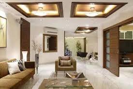 Unusual Home Decor Accessories Ravishing Transitional Home Decor Interior Design Cool Home Decor 50