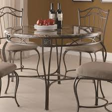 Tall Round Kitchen Table Bar Tables And Chairs For Sale Used Bar Tables Used Bar Tables