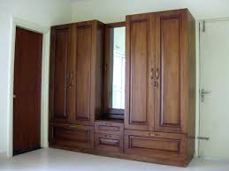 white armoire wardrobe bedroom furniture. White Armoire Wardrobe Closet Wall Brown Where To Buy An . Bedroom Furniture W