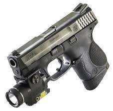 Tlr Weapon Light Streamlight Tlr 4 Weapon Light Laser Combo Compact Lights