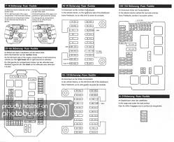 mercedes benz c240 fuse box wiring library mercedes w205 fuse box diagram at W205 Fuse Box Diagram