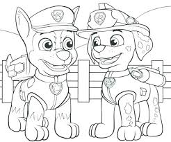 Paw Patrol Coloring Pages Rocky Coloring Page Paw Patrol Paw Patrol