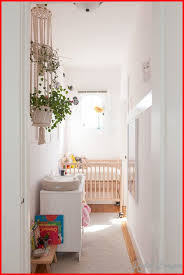 Baby Furniture For Small Spaces _20jpg