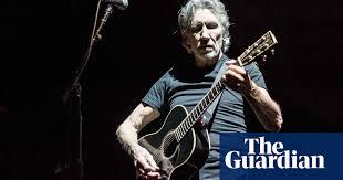 <b>Roger Waters is</b> too simplistic on Israel | Israel | The Guardian