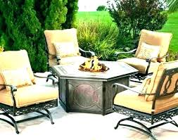 patio furniture patio table set clearance patio dining set target patio set outdoor patio furniture