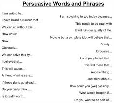 good words to use in an essay informational essay leads list of smart words to use in essay