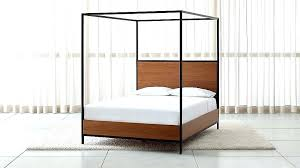 queen bed frame with canopy – buyviagraonlinea.info