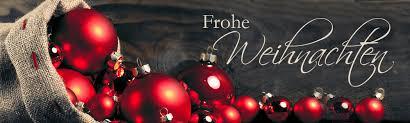 Die Schönsten Zitate Und Texte Für Ihre Weihnachtskarten