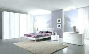 Lilac Grey Bedroom Lilac Grey Paint Purple And Bedroom Decor Light Living  Room Accessories Fresh Drawing