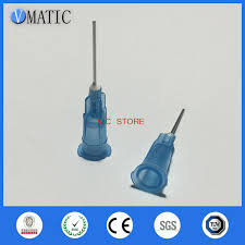 Syringe Vending Machine Locations Melbourne Stunning Aliexpress Buy 48G High Quality Pinhead For Dispensing Machine