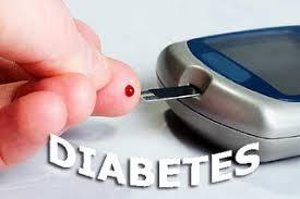 Resultado de imagem para diabetes mellitus
