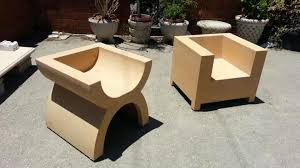outdoor concrete furniture hospitality outdoor furniture concrete chairs cement furniture