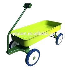decorative garden carts wagons small garden wagon 4 wheel kids small garden wagon cart small garden decorative garden carts