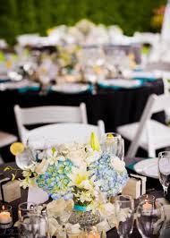 Eagle S Landing Floral Design Wedding Reception Flowers
