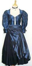 Traditional European <b>Dresses</b> and Dirndls for sale   eBay