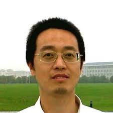 Wen Zhang   Nature Research Chemistry Community