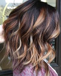 8 Fun New Hair Color Ideas