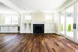 prefinished hardwood flooring. Prefinished Hardwood Flooring