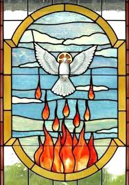 simple stained glass window stained glass window designs stained glass design fabrication studios stained glass windows