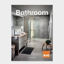 b and q bathroom design. Wonderful Bathroom Bathroom Collections For B And Q Design O