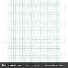 Square Paper Ib Graph Paper Rome Fontanacountryinn Com
