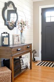 entrance foyer furniture. Best 25 Entryway Ideas On Pinterest Entrance Foyer Furniture