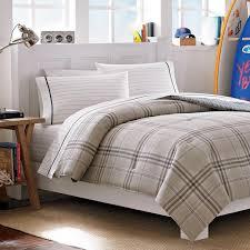 nautica bedroom furniture. fine nautica bedroom furniture hempstead bed in a bag with flmb image