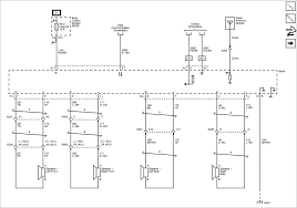 radio wiring diagram for 2006 cobalt large size of cobalt radio radio wiring diagram for 2006 cobalt full size of ford fiesta radio wiring diagram fusion trusted