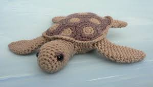 Free Crochet Turtle Pattern Custom Free Crochet Pattern Newborn Turtle Pakbit For