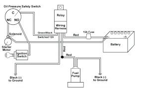 apollo smoke detectors series 65 wiring diagram power distribution apollo smoke detectors series 65 wiring diagram apollo smoke detectors series 65 wiring diagram