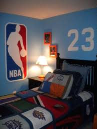 basketball bedroom ideas with extraordinary decorations for bedrooms awesome uk a