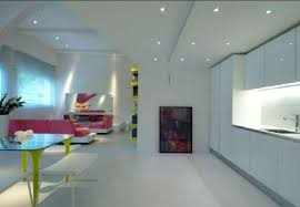cool home lighting. Home Colour Design Cool Kerala Exterior Painting Modern Color In Lighting