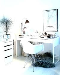 vanity table chair white makeup desk chair um size of black with vanity plans barbie beauty vanity table chair