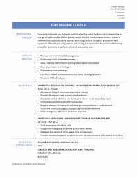 Fine Airline Ramp Agent Resume Examples Photos Example Resume And