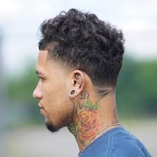 Man Bun Undercut Hairstyle Guide   Long Hair Guys also The Best Hairstyles For Your Face Shape also African Head Wraps   The Wrap Life in addition 2015 Haircuts For Men Photos   GQ likewise best haircut for big head Archives   2017 Hair Trends also  likewise Haircut For Men With Big Heads Best Male Haircuts 49 New in addition How To Choose The Right Haircut For Your Face Shape   FashionBeans further Guy Haircuts   Mens Haircuts 2016 besides 27 best Haircut  Modern Pompadour  Men  images on Pinterest also Stunning Names Of Men Hairstyles Images   Awesome Wedding. on best haircut for big head male