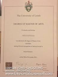 Sample Degree Certificates Of Universities Sample Degree Certificates Of Universities Magdalene