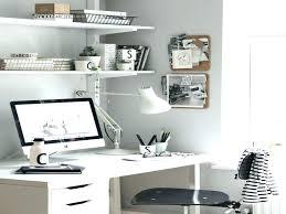 White Desk For Bedroom Best Small White Desk Ideas On Mini Office ...