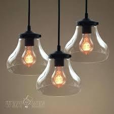 contemporary glass pendant lights modern lighting uk light k51