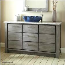 42 inch bathroom vanities inch bathroom vanity double sink 42 bathroom vanities at home depot