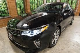 2018 kia optima turbo.  Kia New 2018 Kia Optima SX Turbo Nav Panoroof Blind Spot In Kia Optima Turbo